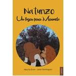 Un fogar para Marmelo + peluche (Naturizo). Alba de Evan - Javier Domínguez. Editorial Linteo (G).