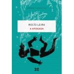 A Afogada (XXII Premio Ánxel Fole de Narración curta do Concello de Lugo). Rocío Leira. Xerais Narrativa (G).