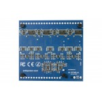Ardupower Controller Mod. Leonardo