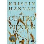 Los Cuatro Vientos. Kristin Hannah. Suma de Letra.