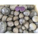 Pataca violeta