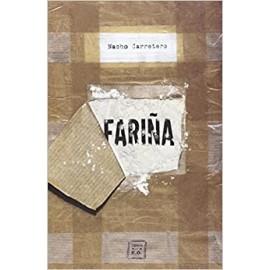 Fariña. Historia e indiscreciones del narcotráfico en Galicia