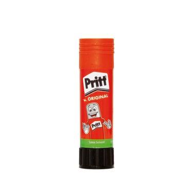Barra pegamento stick PRITT 20 gr.