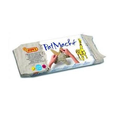 Pasta JOVI PatMaché 170 gr.(listo para ser usado)