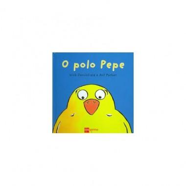 O Polo Pepe (G)