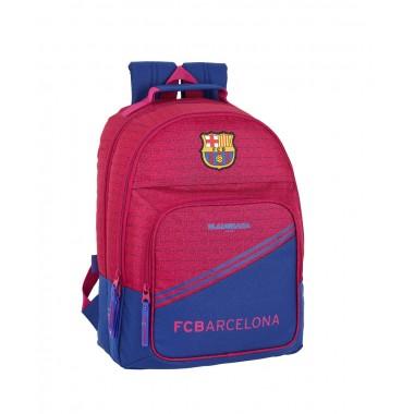 Mochila FC Barcelona grande
