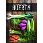 Guía Definitiva de la Huerta. Eulalia Domingo. Libsa